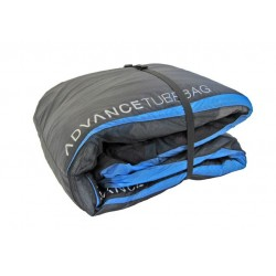 Advance - Tube Bag