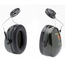 Peltor - headset anti-bruit