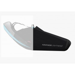 Advance - Speedbag lightness 2