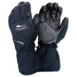 Charly - Gants Windstopper