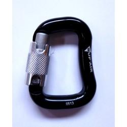 Supair - Zicral 30mm