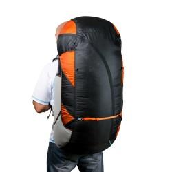 Kortel - Tandem Bag 2