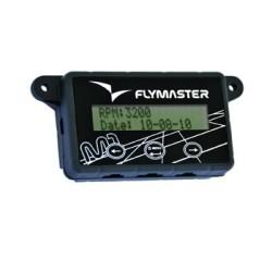 Flymaster - M1