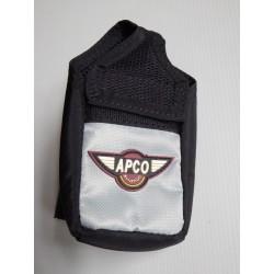 Apco - Radio holster