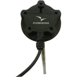 Flymaster - Capteur carburant pour M1