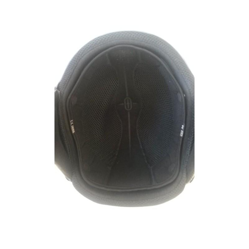 Plusmax - Plusair 2 bonnet