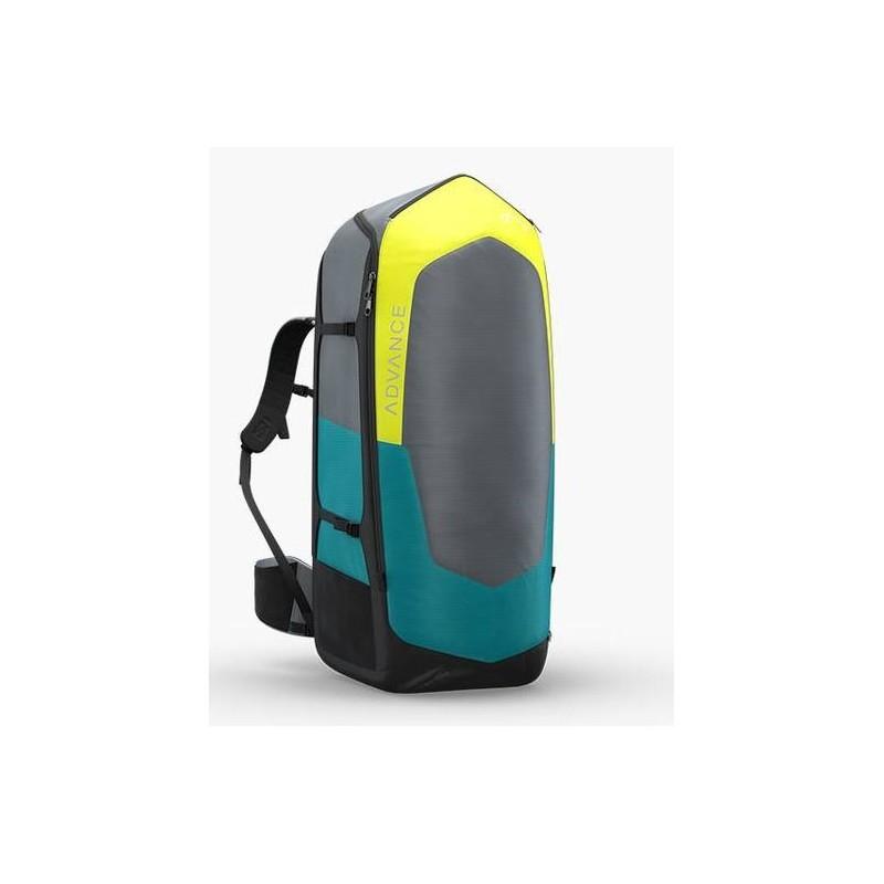 Advance - Comfort Pack 3