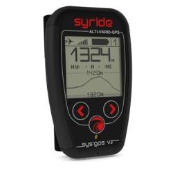 Syride - SYS'GPS V3