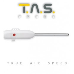 Flymaster - TAS