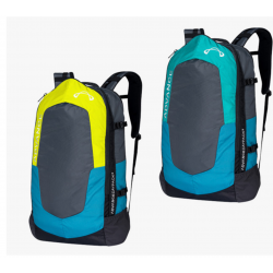 Advance - Daypack