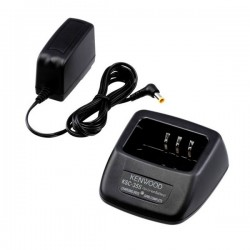 Kenwood - Chargeur Th-k20
