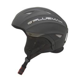Plusmax - Plusair 1