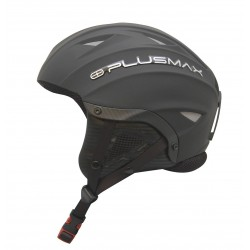 Plusmax - Plusair 1 noir