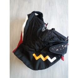 Woody Valley Exense airbag XL