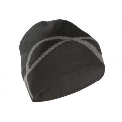 Advance - Light Beanie