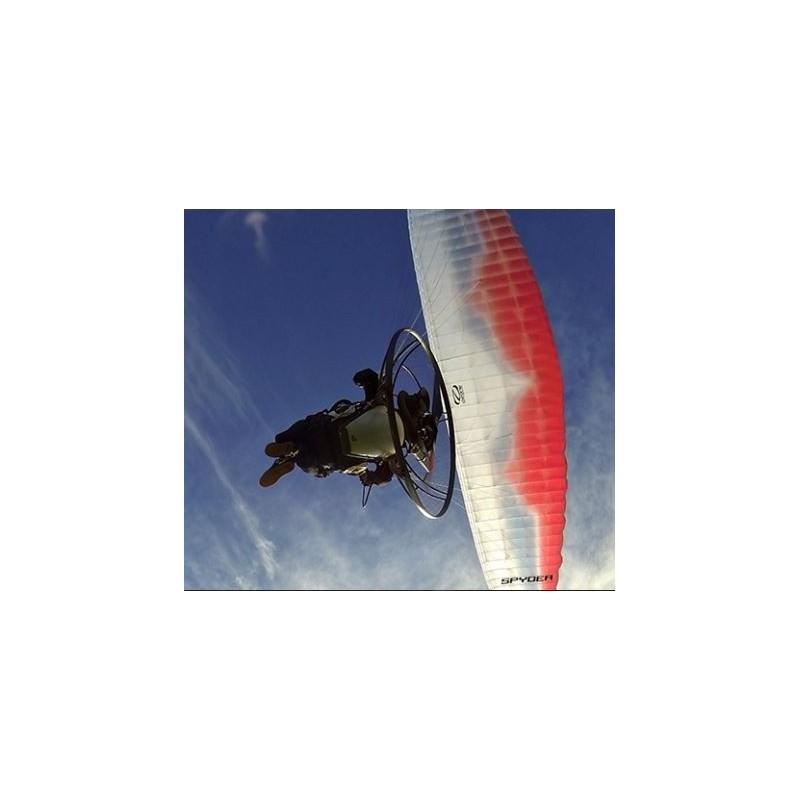 Ozone - Spyder 3