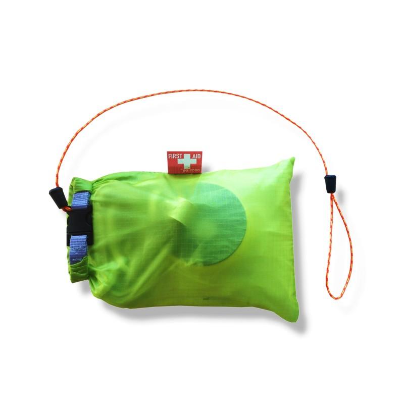 Paratroc - Kit arbrissage & premiers soins