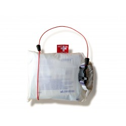 Paratroc - Kit first aid