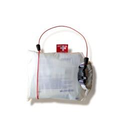 Paratroc - Kit premiers soins