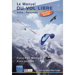 Manuel du Vol Libre