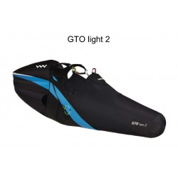 Woody Valley - X-Alps GTO Light 2