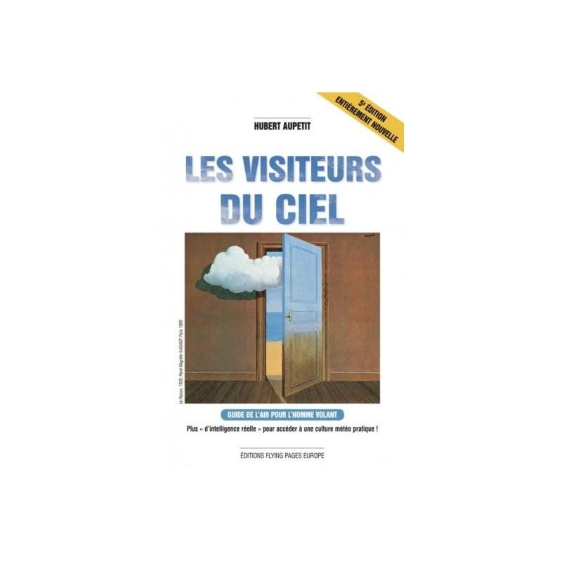 Livre - Manuel du Vol Libre