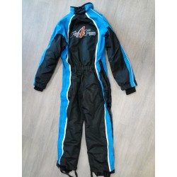 Fly 4 Fun - Flying Suit size L* SALES