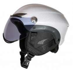 Charly - Vitesse helmet