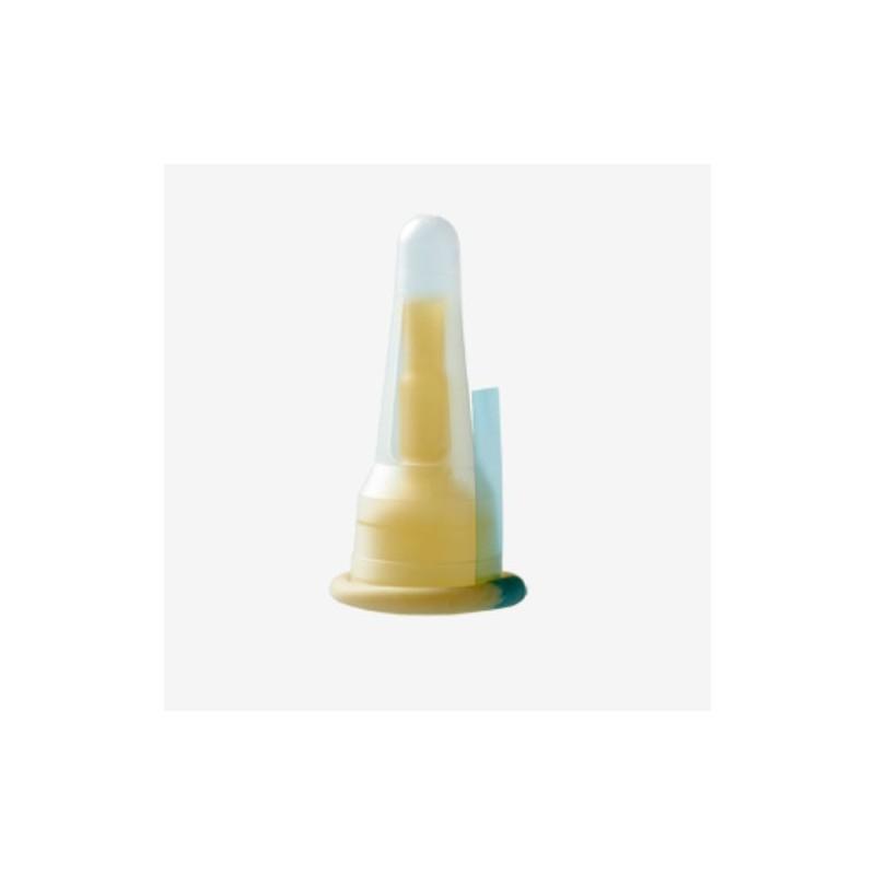 Paratroc - penilex condoms