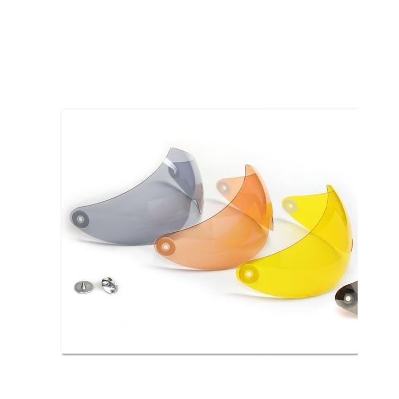 Charly - Visor for Loop Helmet