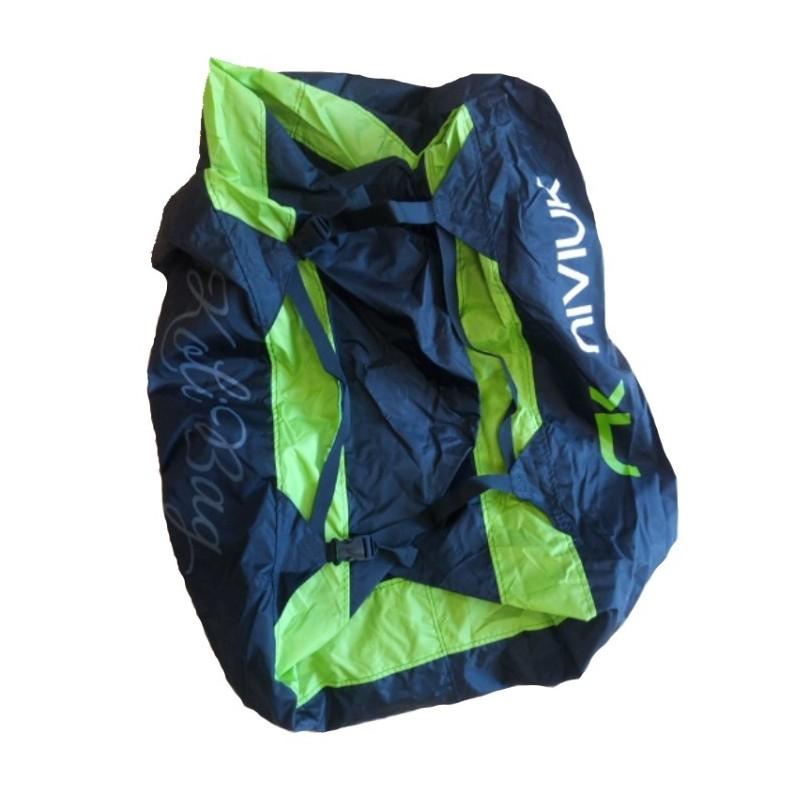 Niviuk - Koli Bag