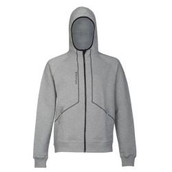 advance hoody