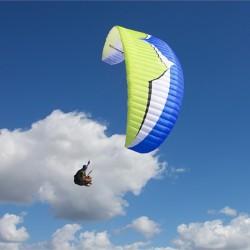 Ozone - En B - buzz z5