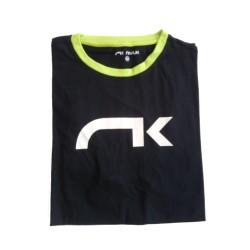 Niviuk - T-shirt Original
