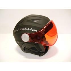 Plusmax - Plusair 2 Noir