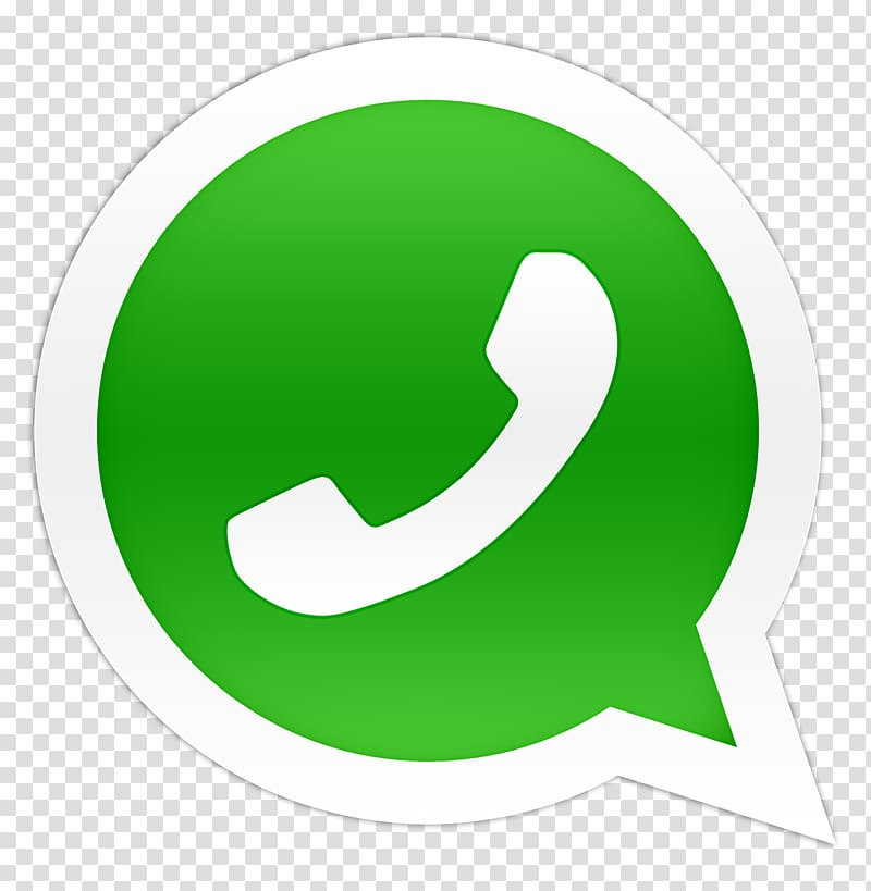 whatsapp-iphone-messaging-apps-facebook-